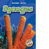 Cover: Sponges