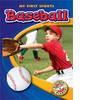 Cover: Baseball