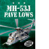 Cover: MH-53J Pave Lows