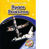 Cover: Space Stations