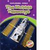 Cover: The Hubble Telescope