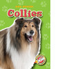 Cover: Collies