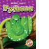 Cover: Pythons