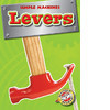 Cover: Levers