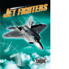 Cover: Jet Fighters