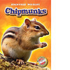 Cover: Chipmunks