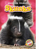 Cover: Skunks