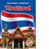 Cover: Thailand