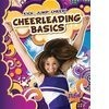 Cover: Cheerleading Basics