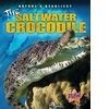 Cover: The Saltwater Crocodile