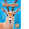 Cover: Gazelles