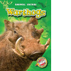 Cover: Warthogs