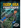 Cover: Deep Sea Fisherman