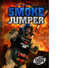 Cover: Smoke Jumper