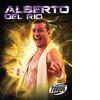 Cover: Alberto Del Rio