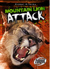 Cover: Mountain Lion Attack