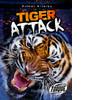 Cover: Tiger Attack