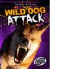Cover: Wild Dog Attack
