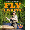 Cover: Fly Fishing
