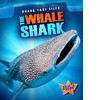 Cover: The Whale Shark