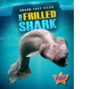 Cover: The Frilled Shark