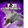 Cover: F-35 Lightning II s