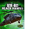 Cover: UH-60 Black Hawks