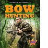 Cover: Bow Hunting
