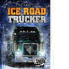 Cover: Ice Road Trucker