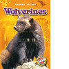 Cover: Wolverines