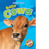 Cover: Baby Cows