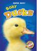 Cover: Baby Ducks