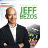 Cover: Jeff Bezos