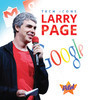 Cover: Larry Page