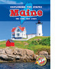 Cover: Maine
