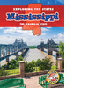Cover: Mississippi