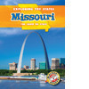 Cover: Missouri