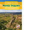 Cover: North Dakota