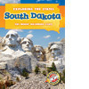 Cover: South Dakota