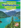 Cover: Washington