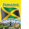 Cover: Jamaica