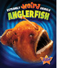 Cover: Anglerfish