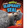 Cover: Elephant Seal