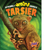Cover: Tarsier