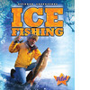 Cover: Ice Fishing