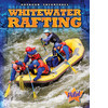 Cover: Whitewater Rafting