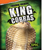 Cover: King Cobras