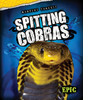 Cover: Spitting Cobras