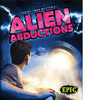 Cover: Alien Abductions