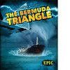 Cover: The Bermuda Triangle